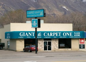 carpet-one-floor-home-orem-ut-about-us-our-store
